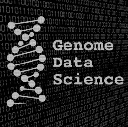 QMB satellite on Genome Data Science