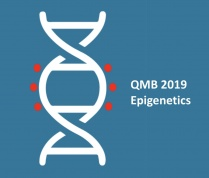 QMB Satellite on Epigenetics